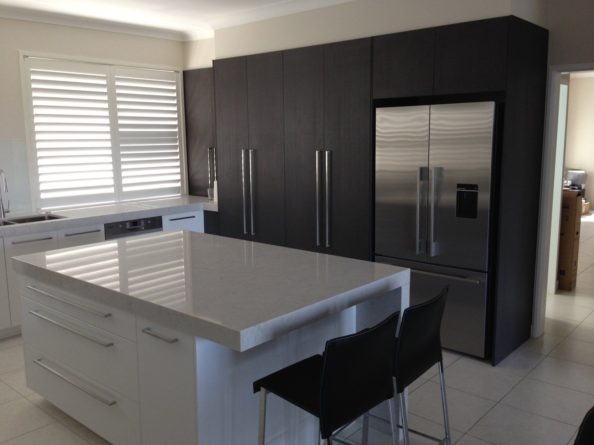 Reface Kitchens Sydney