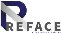 Reface Kitchens & Bathrooms Logo