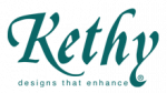 Kethy Kitchen reface supplies